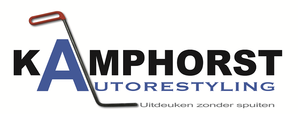 Kamphorst Autorestyling